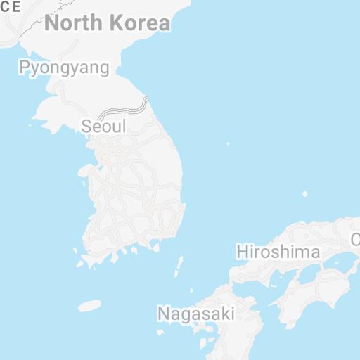 Flights From Seoul To Osaka Icn To Kix Flights Flight Schedule
